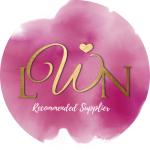 Leicester Wedding Network Recommended Supplier