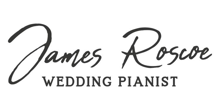 James Roscoe